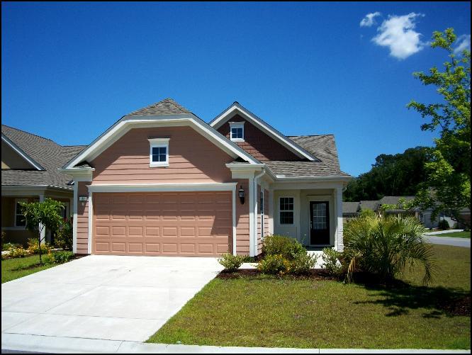 Sun City Hilton Head Sc Real Estate Resale And New Home